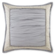Home Expressions™ Kingston Damask Euro Sham