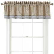 Home Expressions™ Kingston Valance