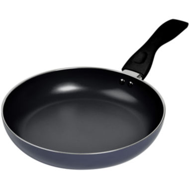 jcpenney.com | Cooks 10in Aluminum Nonstick Fry Pan