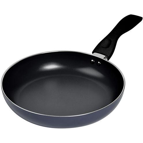 "Philippe Richard 10"" Aluminum Nonstick Fry Pan"