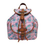 Arizona Quinn Backpack