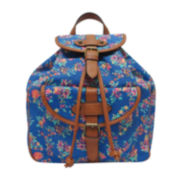 Arizona Quinn Backpack