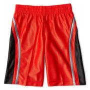 Xersion™ Dazzle Shorts - Boys 2t-6
