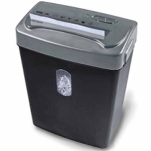 Royal CX6 6-Sheet Cross-Cut Shredder