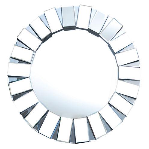 Petra Wall Mirror