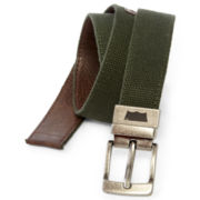 Levi's® Reversible Web Belt - Boys