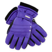 ZeroXposur® Ski Gloves - Girls 7-16