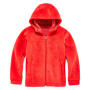 Columbia® Warmer Days Hoodie - Boys 6-18