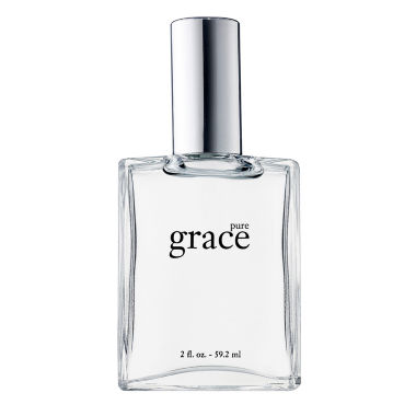 jcpenney.com | philosophy Pure Grace Fragrance