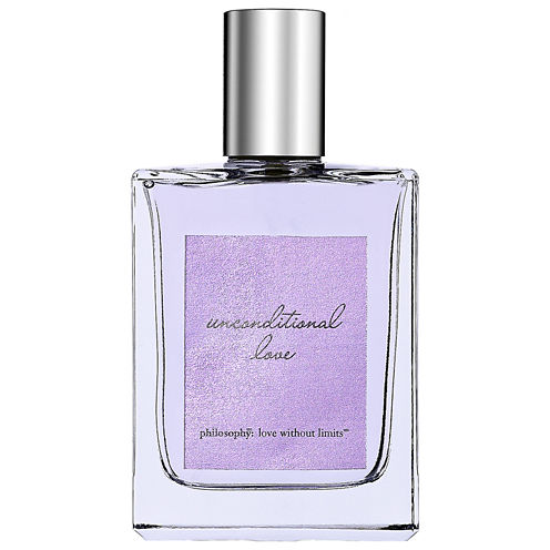 philosophy Unconditional Love Fragrance