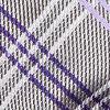Char/purple