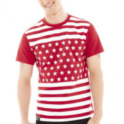 Switch® Stars and Stripes Tee