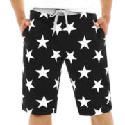 Switch® Star Shorts