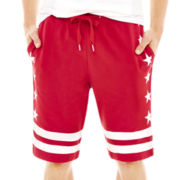 Switch® Stars and Stripes Shorts