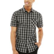 Ecko Unltd.® Gingham Woven Shirt