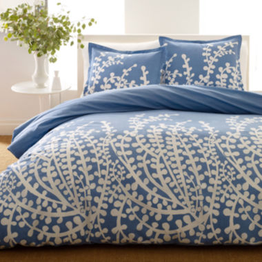 jcpenney.com | City Scene Branches Comforter Set