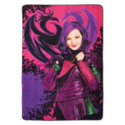 Disney® Descendants Blanket