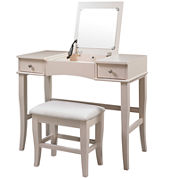 Beige bathroom furniture for the home jcpenney for Bathroom cabinets jcpenney