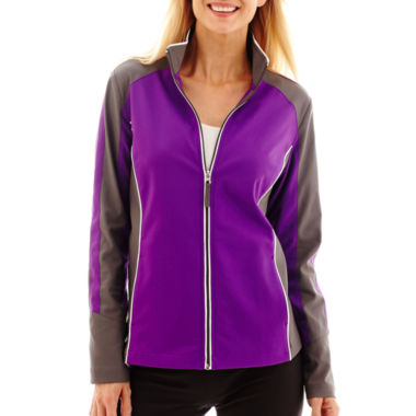jcpenney.com | Made For Life™ Woven Jacket