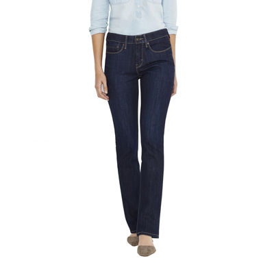 Levi's 515 Bootcut Jeans by Levi
