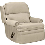 Sale Chairs Recliners Furniture For The Home Jcpenney