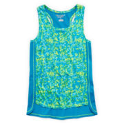 Champion® Racerback Tank Top - Girls 7-16