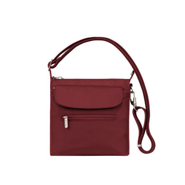 jcpenney.com | ANTI THEFT CLASSIC MINI SHOULDER BAG