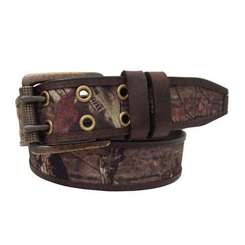 Realtree® Xtra Camouflage Belt