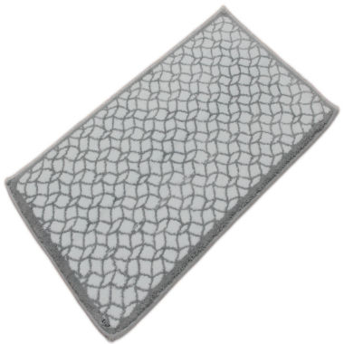 "jcpenney.com | Stain Glass 21""X34"" Bath Rug"