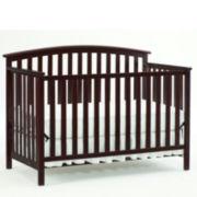 Graco® Freeport 4-In-1 Convertible Crib
