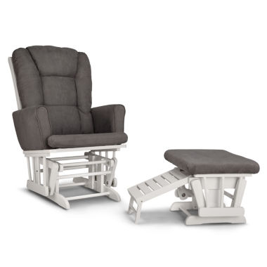 jcpenney.com | GRACO STERLING GLIDE