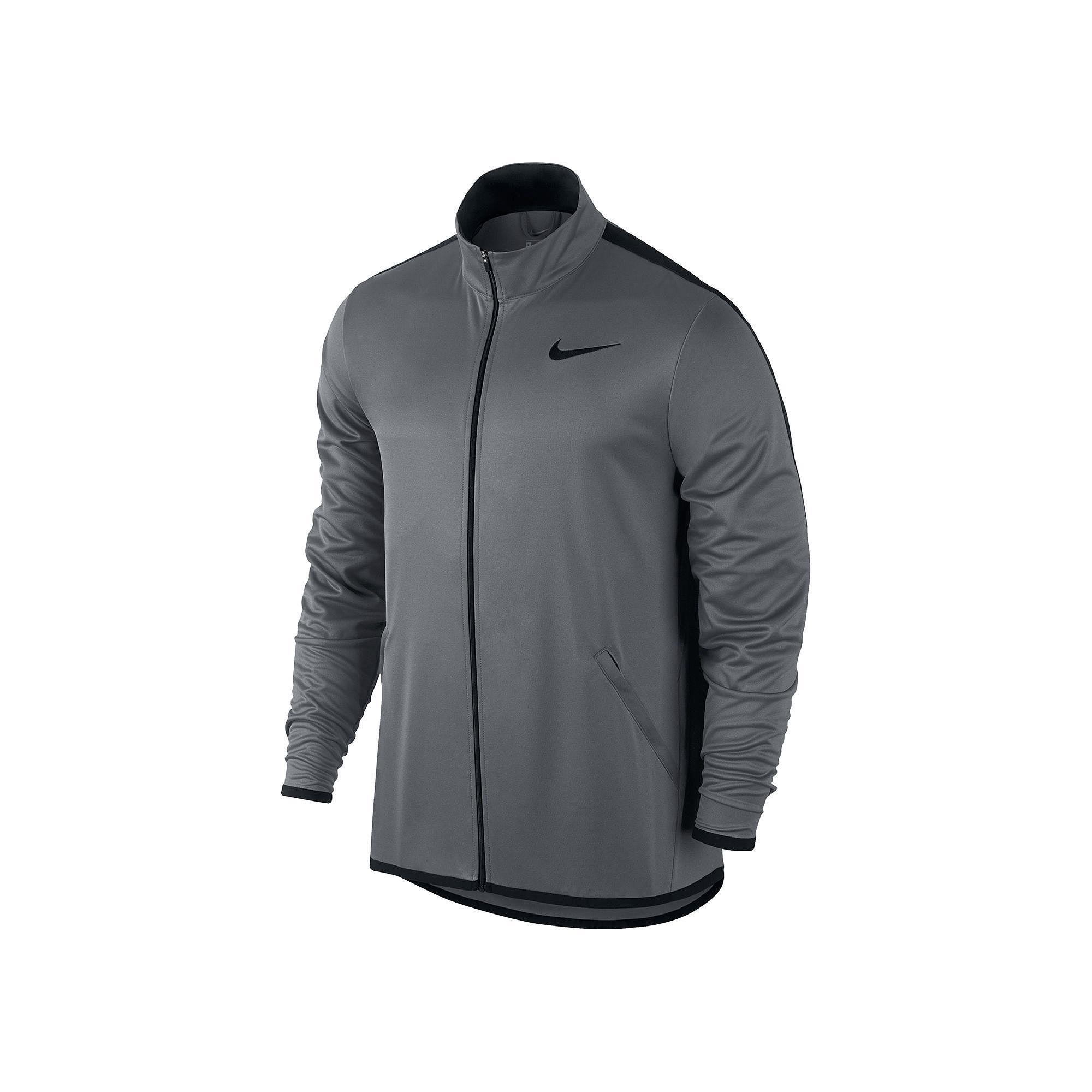 Nike epic jacket - Upc 886551777789 Product Image For Men S Nike Epic Jacket Size Xxl Grey Other