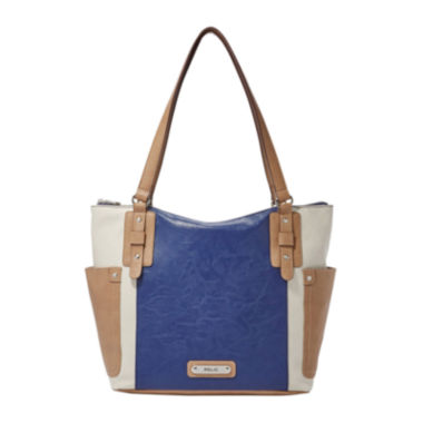jcpenney.com | Relic® Monroe Tote