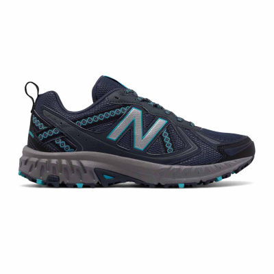 New Balance 410 Trail Womens Running Shoes - JCPenney