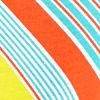 Stripe Scuba/yelloSwatch
