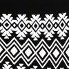 Aztec Black