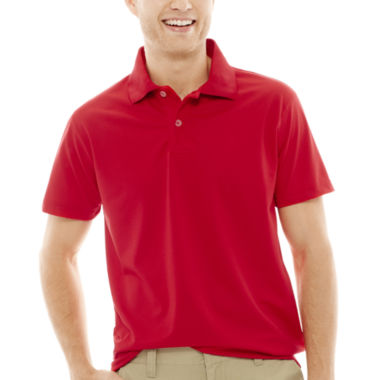jcpenney.com | Lee® Sport Polo