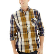 Levi's® Marin Long-Sleeve Woven Shirt