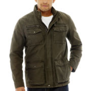 Levi's® 4-Pocket Field Jacket