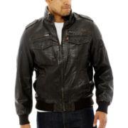 Levi's® Sherpa Aviator Jacket