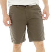 Wolverine® Alto Ripstop Cotton Shorts