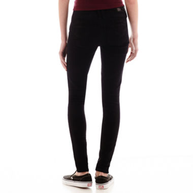 jcpenney.com | YMI® Wanna Betta Butt Skinny Jeans
