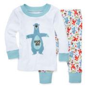 Disney Baby Collection Jungle Book Pajamas - Baby Boys newborn-24m
