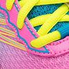 Pink-blue-yellowSwatch