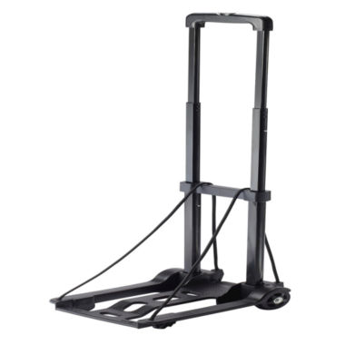 jcpenney.com | Folding Luggage Cart