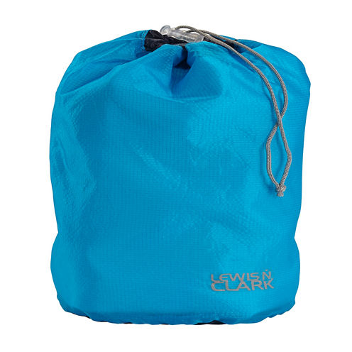 Lewis N. Clark® ElectroLight Ditty Bag