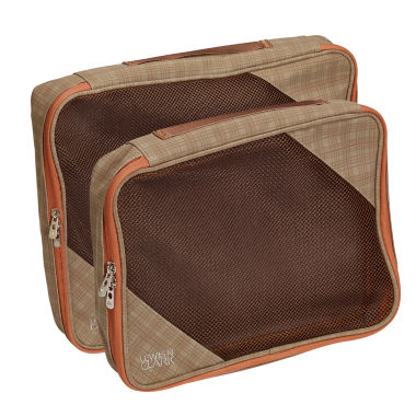 jcpenney.com | Packing Cubes - Set of 2
