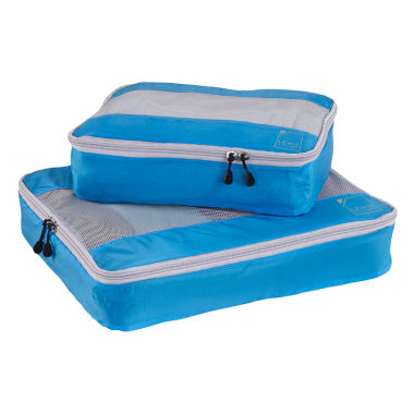 jcpenney.com | ElectroLight Packing Cubes - Set of 2