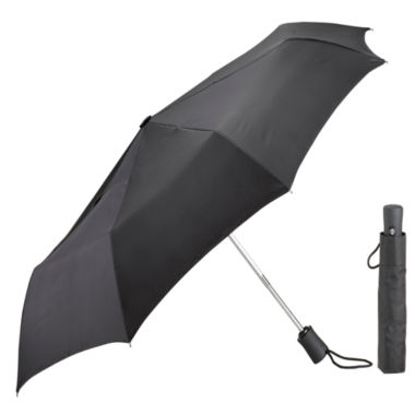 jcpenney.com | Umbrella