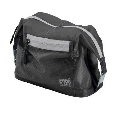 jcpenney.com | Lewis N. Clark® ElectroLight Toiletry Kit